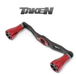 타켄 핸들 ONE11 A2 핸들 /TAKEN ONE11 A2 HANDLE 111mm 원11